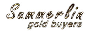 Summerlin Gold Buyers | 702.656.2000 Logo